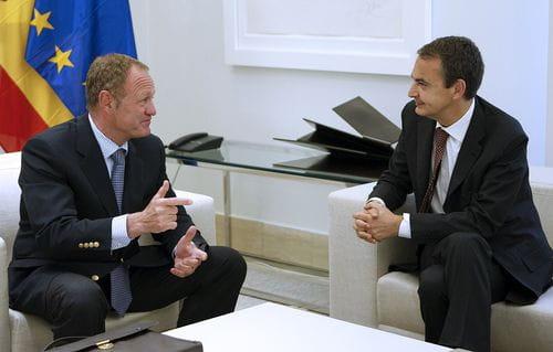 Renault Valladolid podría recibir dos nuevos coches y un motor