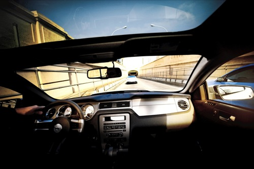 ford-mustang-glass-roof-2010-3%20copia.jpg