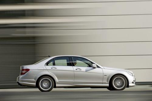 Mercedes y Volkswagen dominan los premios al Motor Internacional del Año