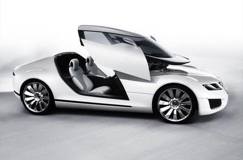 Koenigsegg podría convertirse en propietaria de Saab