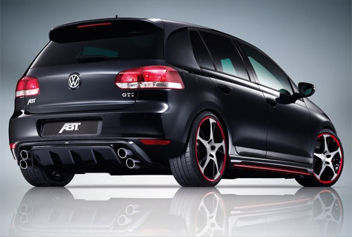 ABT-Volkswagen-Golf-VI-GTI-2%20copia.jpg