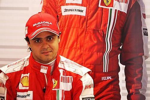 Gran Premio de Hungría 2009