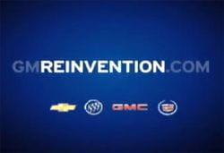 La nueva General Motors renace de sus cenizas
