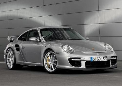 KDD German Sábado,7Julio ,todo el día,Santa Cruz de Tenerife Porsche_911_GT2_