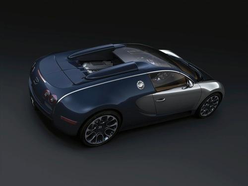 bugatti-veyron-grand-sport-sang-blue-6%20copia.jpg
