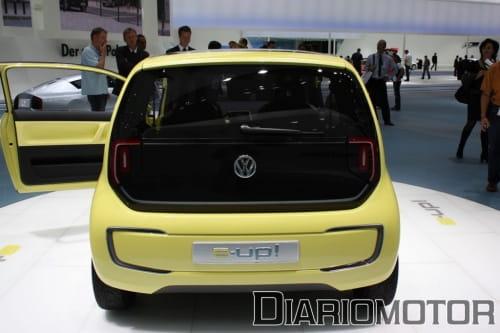 New_volkswagen-e-up-concept-frankfurt-2009-02.jpg