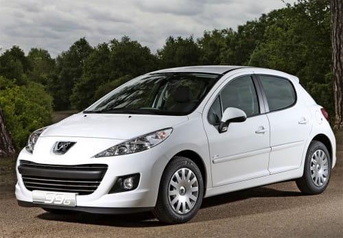 New_Peugeot-207-HDi-99g-04.jpg
