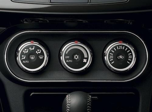 Mitsubishi Lancer Evolution X 2010 (JDM)