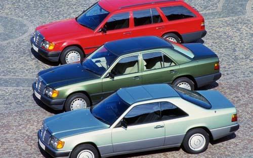 Mercedes%20W124%20%28Clase%20E%29%202.jpg
