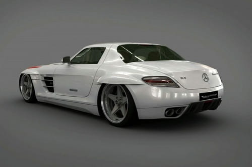 Mercedes-SLS-AMG-Panamericana-02.jpg