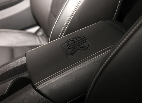 chevrolet-camaro-blackroc-1%20copia.jpg