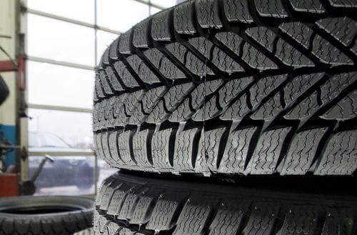 Crisis o dejadez en el mantenimiento de nuestros coches