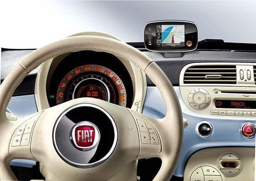 Fiat actualiza los 500 y 500C con un nuevo 1.3 MJet-2 de 95 CV