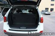 Gallería fotos de Hyundai ix55