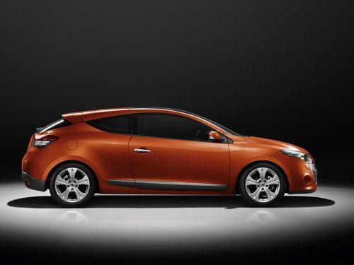 Un compacto de gasolina a cambio de un Opel Corsa CDTI