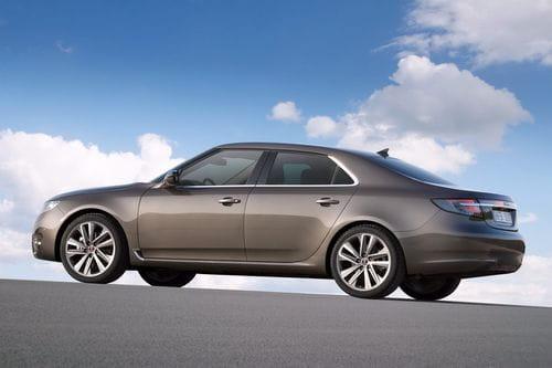 ¿Podría aún Saab salvarse?