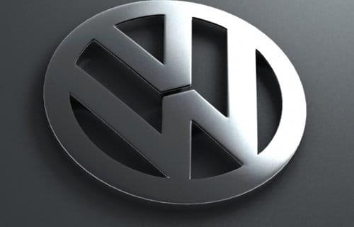 VW lo peor de la crisis esta por llegar