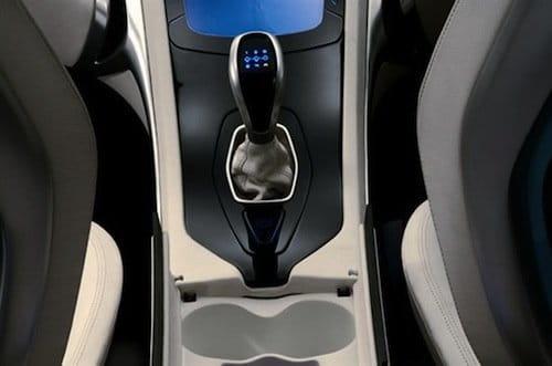 Suzuki R3 MPV Concept