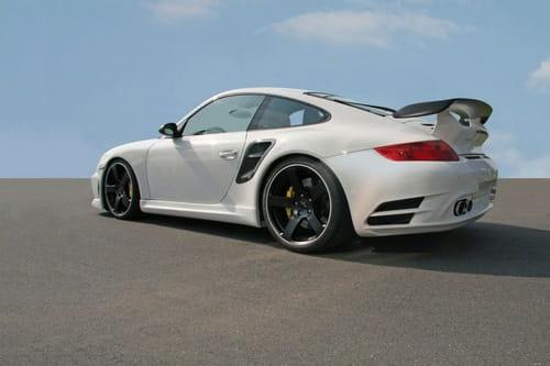 Mansory_Porsche_911_Turbo_2010_2.jpg