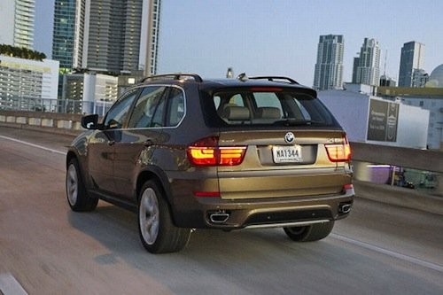 bmw_x5_facelift2010_11%20copia.jpg