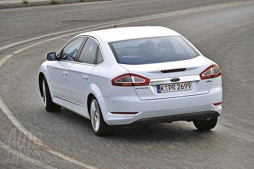 ford-mondeo-2010-spy-1%20copia.jpg