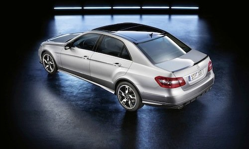 mercedes-clase-e-2010-mercedessport-2%20copia.jpg