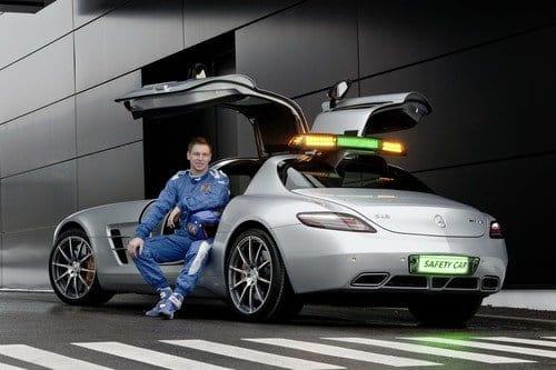 mercedes-sls-safety-car-p-1.jpg