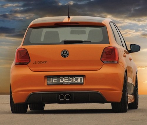 volkswagen-polo-v-je-design-5%20copia.jpg