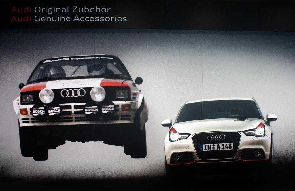 Audi_A1_Competition_Kit_Legends_01.jpg