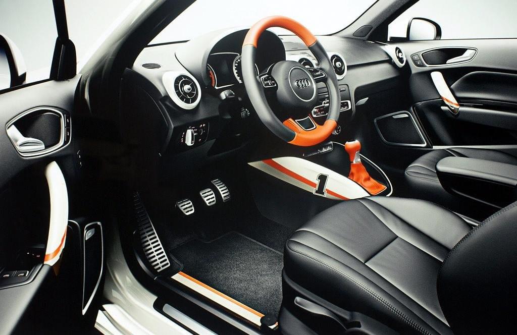 Audi_A1_Competition_Kit_Legends_02.jpg