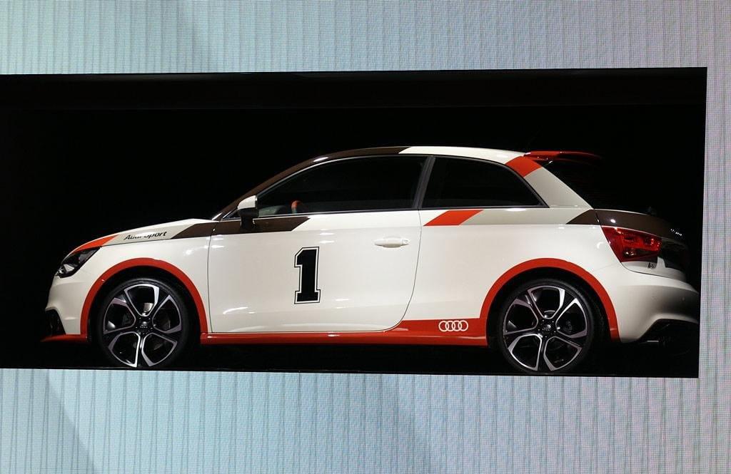 Audi_A1_Competition_Kit_Legends_03.jpg