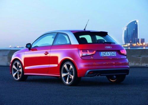 Audi_A1_S_line_01.jpg