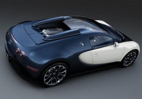 Bugatti-Veyron-Grand-Sport-Blue-carbon-01.jpg