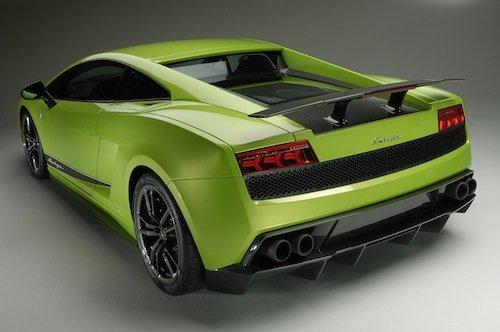 Lamborghini%20Gallardo%20LP%20570-4%20Superleggera-6.jpg