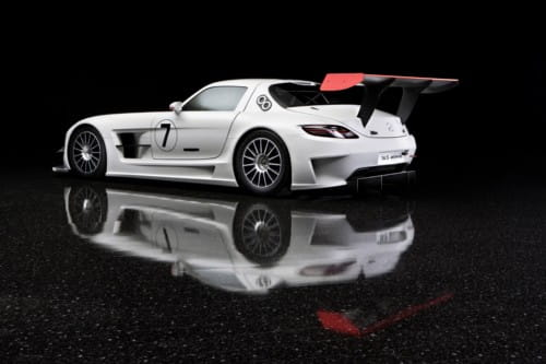 Mercedes_SLS_AMG_GT3_2.jpg
