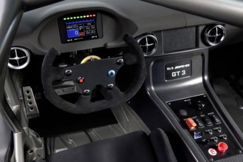 Mercedes_SLS_AMG_GT3_3.jpg