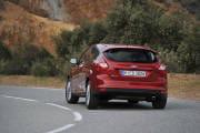 ford-focus-5puertas-2012-2