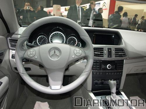 mercedes-clase-e-cabrio-ginebra-2010-14%20copia.jpg