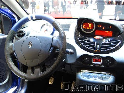 Gordini en Ginebra, vuelven los deportivos franceses con un toque especial