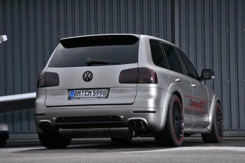 CoverEFX_VW_Touareg_W12_2.jpg