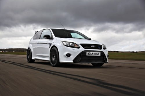 Ford_Focus_RS_MP350_Mountune_2.jpg