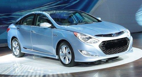 Hyundai Sonata Hybrid JWPL3985%20copia