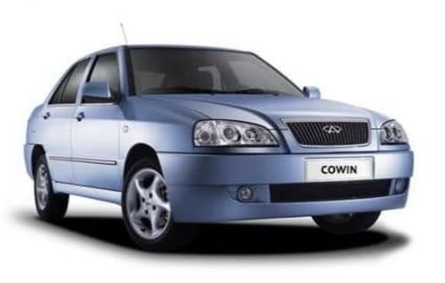 Los coches que no sabías que aún podías comprar nuevos (II)