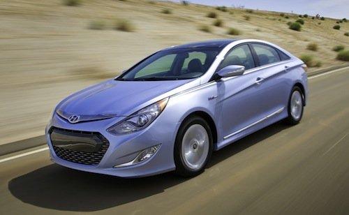 Hyundai Sonata Hybrid Hyundai-sonata-hybrid-03%20copia