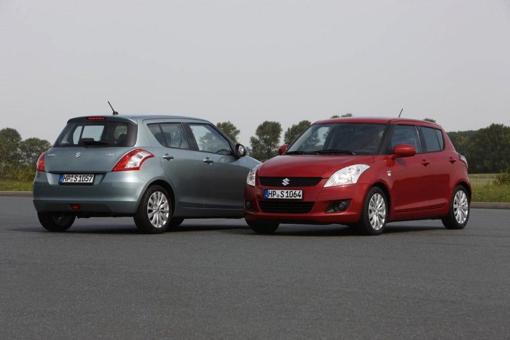 Modelos De Carros Chevrolet 2014 Y Precios Autos Weblog