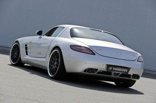 HAMANN-Mercedes-SLS-AMG-02.jpg