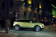range-rover-evoque-prestige-4