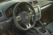 volkswagen-scirocco-14tsi160cv-prueba-5-180x120.jpg