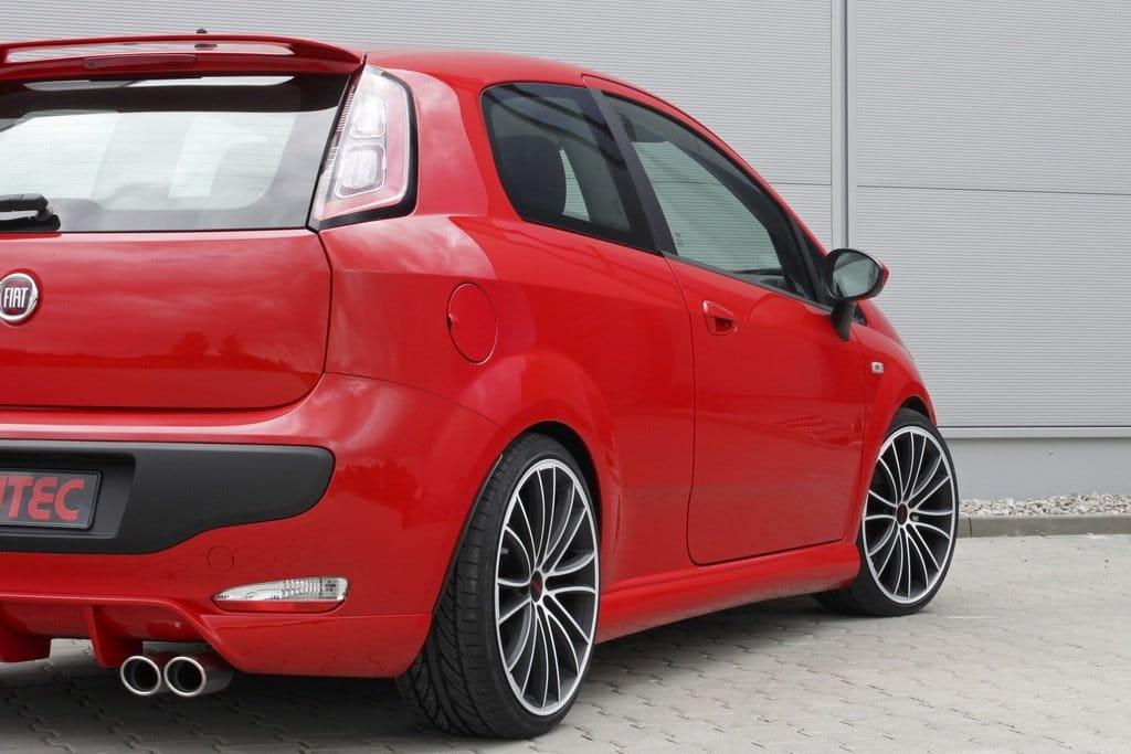 Punto Vermelho Fiat-punto-evo-novitec-dm-19