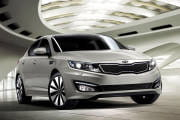 kia-optima-2011-dm-1